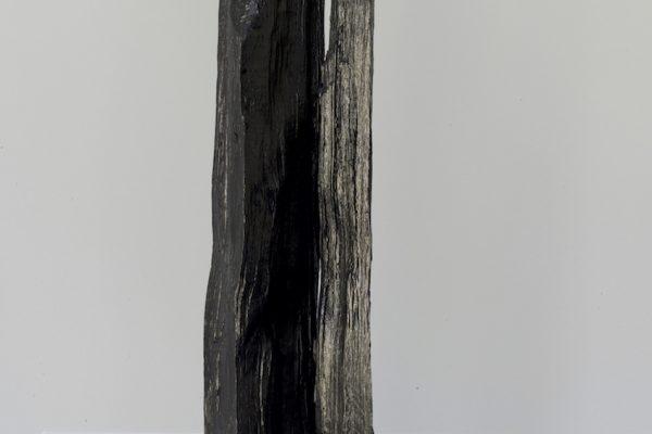 Christian Lapie – les danseurs de l'abime. 38 x 21 x 14,5 cm – BD – copie