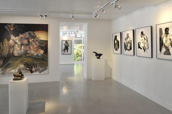Bogéna Galerie 10b