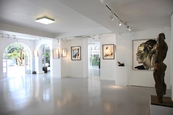 Bogéna Galerie 7b