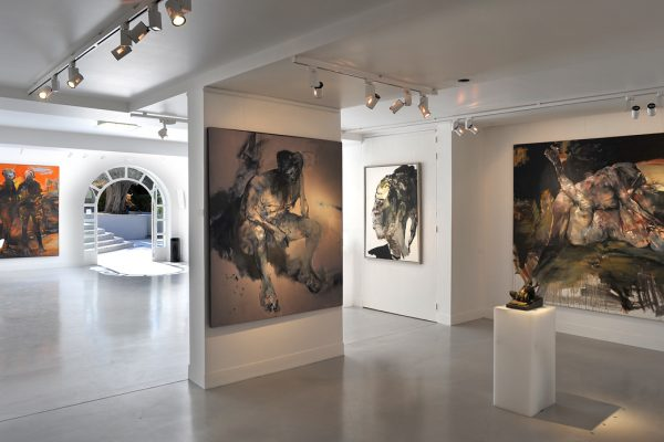 Bogéna Galerie 9b