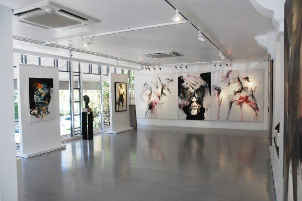 Bogéna Galerie h