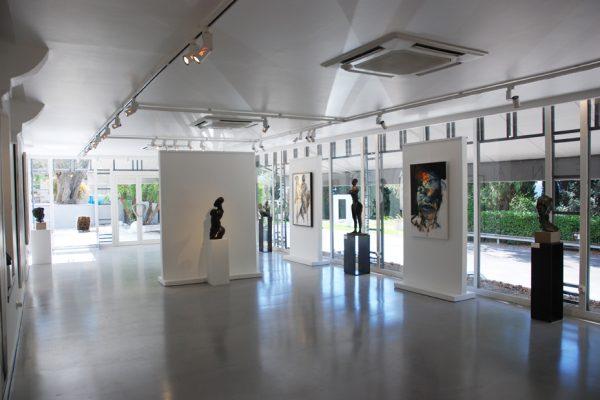 Bogéna Galerie i