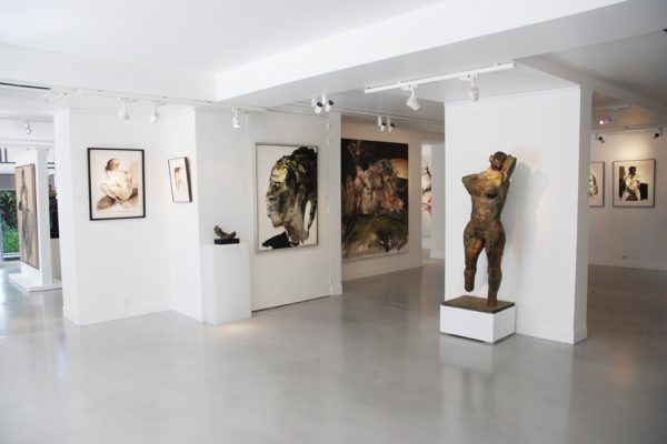 Bogéna Galerie m
