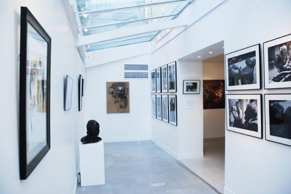 Bogéna Galerie r