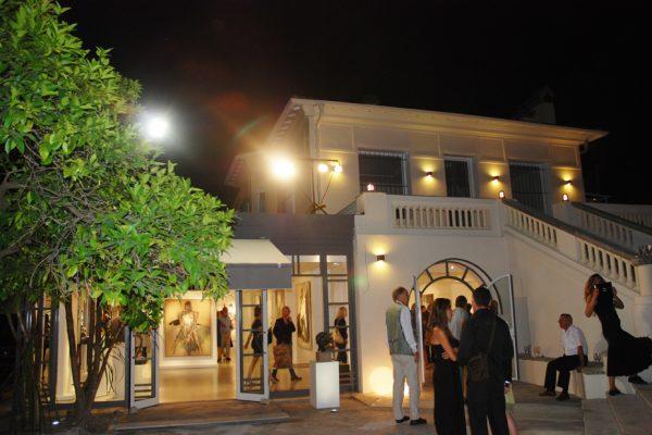 Bogéna Galerie t